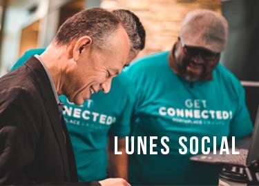 Lunes Social