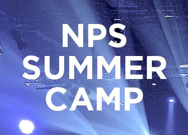 NPS Summer Camp