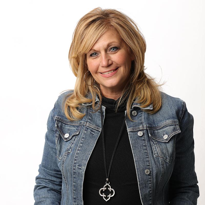 Linda Dugger