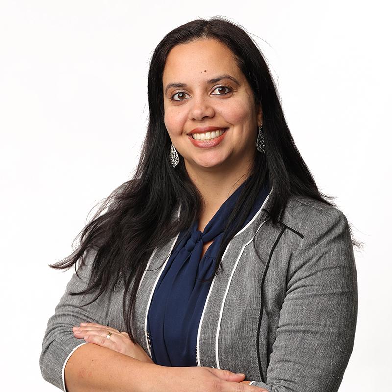 Roberta Pereira